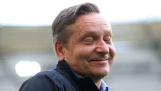 Bei Hannover 96 ist Sportchef Horst Heldt bereits seit April 2019 nicht mehr im Amt. Zuletzt gab es Meldungen, wonach er ein möglicher Nachfolgekandidat von...