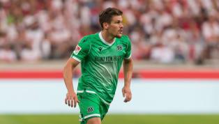 Schlechte Nachrichten für Hannover 96. Am Montagabend teilte der Absteiger mit, dass Sebastian Jung und Felipe bis zum Jahresende ausfallen werden. Die...