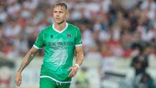 Hannover 96 trifft am 19. Spieltag der zweiten Bundesliga auf Jahn Regensburg. Am Dienstagabend geht es für die Niedersachsen in der Arena Regensburg ab...