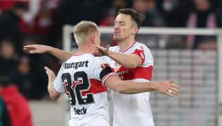 Christian Gentner wird demVfB Stuttgartam Dienstag im Spiel gegen den VfL Wolfsburg zur Verfügung stehen. Obwohl sein Vater am vergangenen Samstag am...