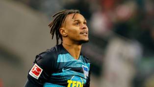 Hertha BSCüberwintert auf dem achten Tabellenplatz und hat dabei nur drei Punkte Rückstand auf einen Europa-Rang. Einer der auffälligsten Spieler der...