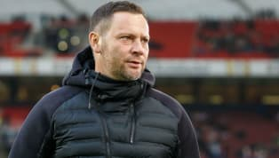 Zwar konnteHertha BSCden ZweitligistenArminia Bielefeldin einem Testspiel am vergangenen Mittwoch klar mit 4:1 besiegen, Trainer Pal Dardai war aber...