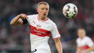 Spätestens seit der Amtsübernahme vonMarkus Weinzierlhat sich Andreas Beck beimVfB Stuttgartwieder einen Stammplatz erarbeitet. Da der Vertrag des...