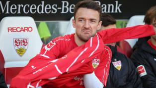 Als derVfB Stuttgartseine Startaufstellung für das Bundesliga-Heimspiel gegen RB Leipzig (1:3) verkündete, fehlte überraschend Kapitän Christian Gentner....