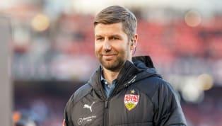 Nach seiner Berufung als Sportvorstand beim VfB Stuttgart hat Thomas Hitzlsperger seinen Job beim ARD als Experte aufgegeben. Das berichten der TV-Sender...