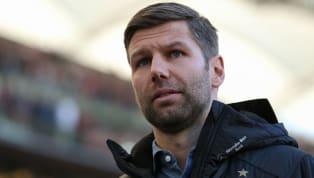 DerVfB Stuttgartreagierte unlängstauf die katastrophale Saison und trennte sich von Sportvorstand Michael Reschke. MitThomas Hitzlspergerrückte ein...