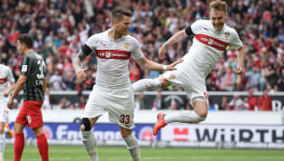 Beim Blick auf die aktuelle Tabelle wird den Fans des VfB Stuttgart wahrlich nicht warm ums Herz. Dabei vermissten viele Anhänger der Schwaben auch bei der...
