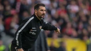 Die Verantwortlichen von Dynamo Dresden haben auf die sportliche Talfahrt der letzten Wochen reagiert und Cheftrainer Cristian Fiel freigestellt. Am...