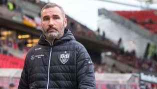 VfB Stuttgarts Vorstandschef Thomas Hitzlsperger kritisierte im Gespräch mit der Stuttgarter Zeitung die Kontinuität des Klubs. Dabei nahm er sowohl die...