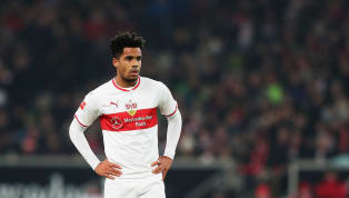 Daniel Didavi steht mit dem VfB Stuttgart vor der Relegation. Das besondere dabei: es ist das dritte Mal hintereinander für ihn (vorher zweimal mit...