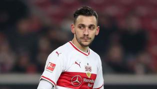 Nun, da Anastasios Donis vomVfB Stuttgartauf den letzten Drückeran den französischen Erstligisten Stade Reimsverliehen wurde und alles daraufhin deutet,...