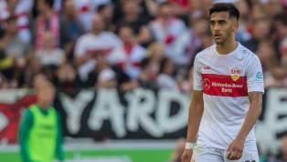 VfB-StürmerNicolas Gonzalez hofft auf sein Debüt für die argentinische Nationalmannschaft. Am Sonntag trifft der 21-Jährige mit der Albiceleste im...