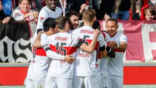 Seit diesem Monat greifen auch beimVfB StuttgartSparmaßnahmen. WieBILDberichtet, könnte der Gehaltsverzicht für die Spieler aber geringer ausfallen als...