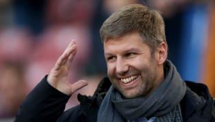 Nur wenige ehemalige Fußballer legten nach ihrer aktiven Karriere eine derart steile Entwicklung hin, wie Thomas Hitzlsperger beim VfB Stuttgart. Am Dienstag...