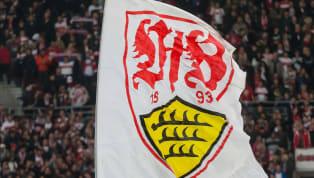 DerVfB Stuttgartgab am Dienstag offiziell bekannt, dass Sportvorstand Thomas Hitzlsperger in Zukunft als neuer Vorstandsvorsitzendernoch mehr Macht...