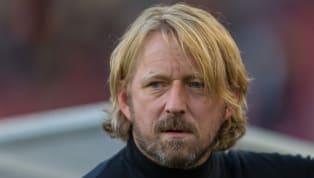 DerVfB Stuttgartmusste vor der Länderspielpause gegen Wehen Wiesbaden die erste Saisonniederlage hinnehmen. Nach der Partie schossen sich viele Kritiker...