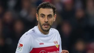DerVfB Stuttgartkassierte am vergangenen Sonntag beim Gastspiel gegen den SV Sandhausen bereits die fünfte Saisonniederlage. Ein Grund für die sportliche...