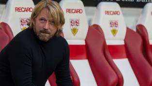 Für das heutige Zweitliga-Spiel zwischen demVfB Stuttgartund dem1.FC Nürnberg(20.30 Uhr) passt ganz gut ein spanisches Sprichwort: Es treffen sich das...