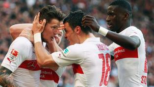 Der VfB Stuttgart ist seit jeher aus finanzieller Sicht kaum in der Lage, vielversprechende Spieler dauerhaft zu halten. So manchen Akteur gaben die...
