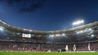 Der VfB Stuttgart sucht einen neuen Präsidenten. In der Bewerbungsphase seien zehn formal korrekte Bewerbungen für das Amt eingegangen, wie der Verein...