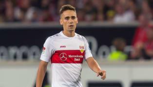 DerVfB Stuttgartmusste am vergangenen Spieltag nicht nur die erste Saisonniederlage hinnehmen. Weit schwerer als die Punkteverluste aus derPartiegegen...