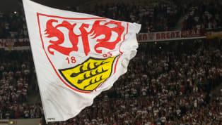 Auf sportlicher Ebene konnte derVfB Stuttgartam vergangenen Montag mit dem 3:1-Sieggegen den 1. FC Nürnberg einen wichtigen Erfolg verbuchen. Ein...