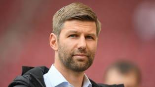 In den vergangenen Wochen konnte der VfB Stuttgart zumindest den direkten Abstieg vermeiden und sicherte sich durch die bevorstehenden Relegationsspiele die...