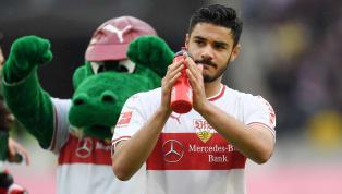 AC Milan mulai bergerak di bursa transfer musim panas setelah menunjuk Marco Giampaolo sebagai pelatih anyar. Bek Stuttgart berusia 19 tahun asal Turki. Ozan...