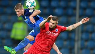 Am Freitagabend geht es in der 2. Liga mit dem Aufeinandertreffen zwischen dem VfL Bochum und Arminia Bielefeld bereits mit dem zweiten Spieltag weiter....