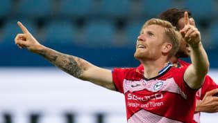 DieBundesliga-Hinrunde neigt sich langsam aber sicher dem Ende entgegen. Ganz egal, ob die bisherige Spielzeit für die einzelnen Bundesligisten bereits von...
