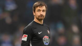 In einem wilden Spiel in der 2. Bundesliga schlugErzgebirge Aueam Freitagabend den 1.FC Nürnbergmit 4:3. Schon vor dem Spiel herrschte aufgeladene...