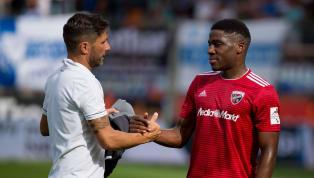 Der FC Ingolstadt reagiert auf den enttäuschenden Saisonstart und entlässt Cheftrainer Stefan Leitl. Laut Sky-Infos verabschiedete sich der gebürtige...