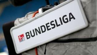 In der 2. Bundesliga finden sich die Absteiger traditionell unter den Vereinen mit den höchsten Transfereinnahmen wieder. Klarer Spitzenreiter ist in diesem...