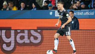 Momentan befinden sich vier Spieler vonBorussia Mönchengladbachauf Basis einer Leihe bei anderen Vereinen um Spielpraxis zu bekommen. Während einer von...