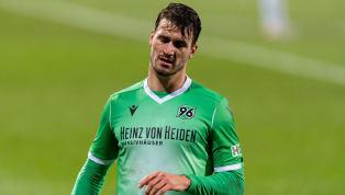 Hendrik Weydandt wird in diesem Winter nicht zu Werder Bremen wechseln. Der Torjäger von Hannover 96 ist bei den Grün-Weißen kein Thema. Die Frage bei der...