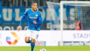 Dass beimHamburger SVeine neue Epoche eingeleitet ist, dürfte spätestens nach dem Abstieg in Liga Zwei auch dem Letzten klar geworden sein. Die...
