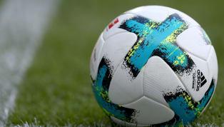 Dynamo Dresden: #Mannschaftsaufstellung #SGDBOC #sgd1953 pic.twitter.com/A3jIWsVwdy — SGD-Liveticker (@SGD_Liveticker) 3. März 2019 VfL Bochum: Unser Team...