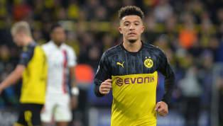Am Mittwochabendsickerte bereits durch, dass der BVB einen neuen Trikotsponsor bekommt. Am Donnerstagmorgen verkündete die Borussia offiziell die künftige...