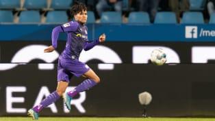 Werder Bremenkönnte in Kürze den ersten Transfer dieses Jahres vermelden. Mit Felix Agu wird sich ein junger Außenverteidiger den Norddeutschen...