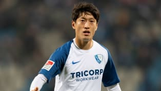 Nach eineinhalb Jahren hat derVfL Bochumdas Kapitel mitChung-Yong Lee abgeschlossen. Der fußballerisch hochveranlagte Südkoreaner verlor zuletzt seinen...