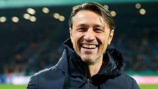 Hertha BSCist nach dem überraschenden Rücktritt von Jürgen Klinsmann auf der Suche nach einem neuen Cheftrainer. GeschäftsführerMichael Preetz äußerte...