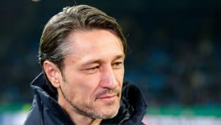 """L'ancien entraîneur du Bayern Munich s'est dit prêt à reprendre du service dès cet été dans un entretien accordé à l'émission autrichienne """"Sport&..."""