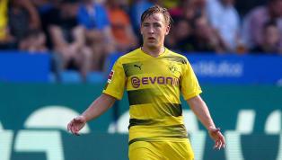 Borussia Dortmund hat in den letzten Jahren zahlreiche Talente verpflichtet. Unter diesen findet sich auch Alexander Isak wieder. Im Januar 2017 ließen sich...