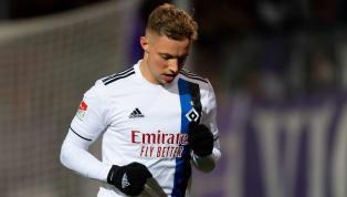 Bislang spieltSonny Kitteleine der besten Profi-Saisons seiner Karriere. Der Neuzugang aus Ingolstadt (kam nach dem Abstieg der Schanzer ablösefrei...