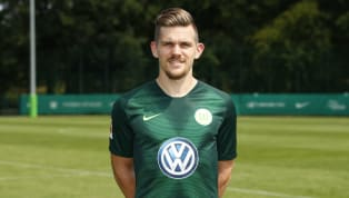 BeimVfL Wolfsburgplant man wenig überraschend ohne Sebastian Jung. Der Außenverteidiger kommt seit Jahren nicht mehr zum Zug, sein Vertrag in der...