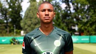 Nach dem verpatzten Saisonstart hat sich der FC Augsburg bei einem Bundesligakonkurrenten bedient: Vom VfL Wolfsburg kommt U21-NationalverteidigerFelix...