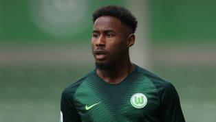 DerVfL Wolfsburgverleiht John Yeboah in die Niederlanden. Der 19-Jährige soll in der kommenden Saison beim VVV-Venlo Spielpraxis auf Erstliga-Niveau...