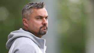 DerVfL Bochumhat einen neuen Cheftrainer gefunden! Am Freitagabend gab der Zweitligist die Anstellung von Thomas Reis bekannt. Der bisherige Trainer der...