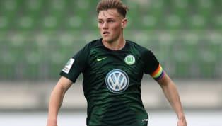 Die Vorbereitungen für die Rückrunde der Bundesligalaufen beim VfL Wolfsburg bereits auf Hochtouren. Die Wölfe sind momentan im Trainingslager in Portugal....