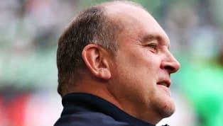 Vier Jahre leitete Jörg Schmadtke (55) als Geschäftsführer Sport die Geschicke des1.FC Köln. In gleicher Position mittlerweile beimVfL Wolfsburgaktiv,...